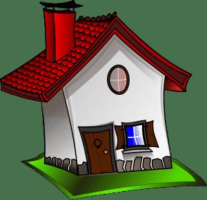 Kotimainen rakentaminen